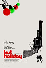 Watch Movie Lost Holiday