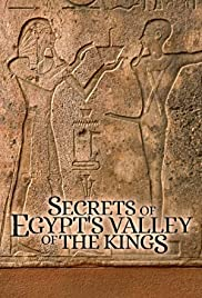 Watch Movie Lost Treasures of Egypt - Season 2
