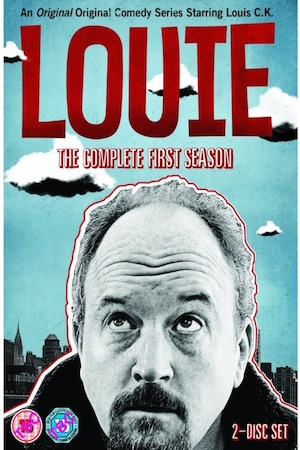 Watch Movie Louie - Season 1