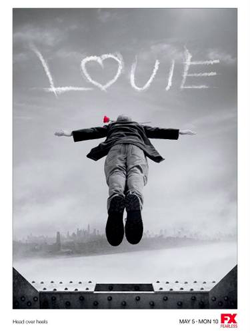Watch Movie Louie - Season 4