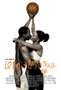 Watch Movie Love and Basketball