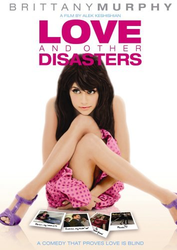 Watch Movie Love and Other Disasters
