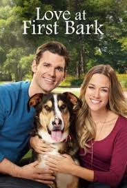 Watch Movie Love At First Bark