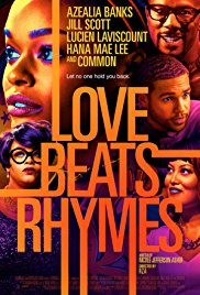 Watch Movie Love Beats Rhymes