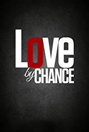 Watch Movie Love By Chance