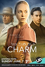 Watch Movie Love Finds You in Charm