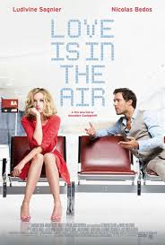 Watch Movie Love Is In The Air