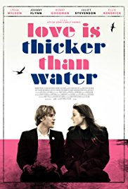 Watch Movie Love Is Thicker Than Water