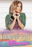 Watch Movie Love Island: Aftersun - Season 2