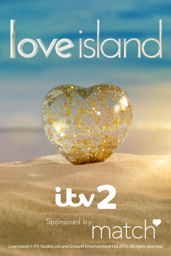 Watch Movie Love Island - Season 5