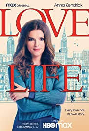 Watch Movie Love Life - Season 1