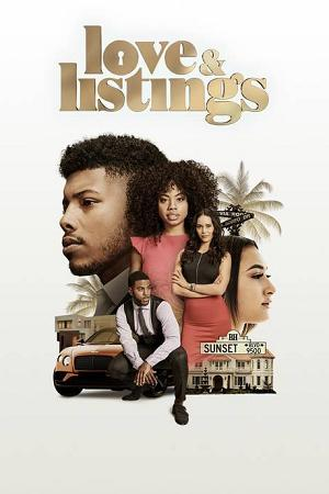 Watch Movie Love & Listings - Season 1