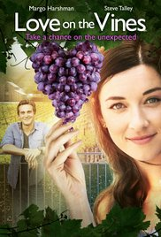 Watch Movie Love On The Vines