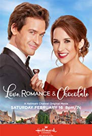 Watch Movie Love, Romance, & Chocolate