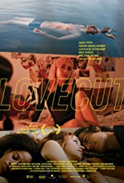 Watch Movie Lovecut