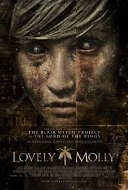 Watch Movie Lovely Molly