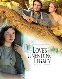 Watch Movie Loves Unending Legacy