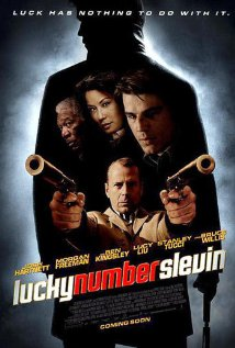 Watch Movie Lucky Number Slevin