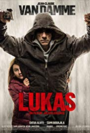 Watch Movie Lukas