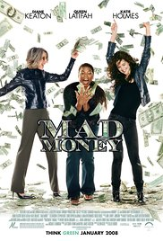 Watch Movie Mad Money