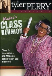 Watch Movie Madeas Class Reunion