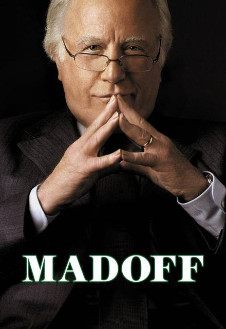 Watch Movie Madoff - Season 1
