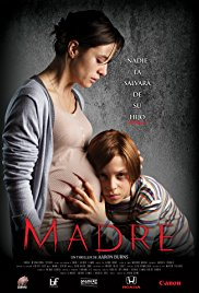 Watch Movie Madre