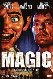 Watch Movie Magic