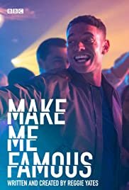 Watch Movie Make Me Famous