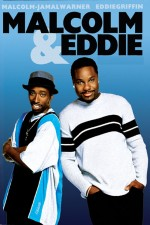 Watch Movie Malcolm & Eddie - Season 4