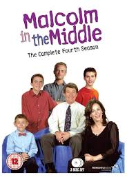 Watch Movie Malcolm in the Middle season 3
