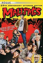 Watch Movie Mallrats