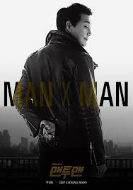 Watch Movie Man to Man