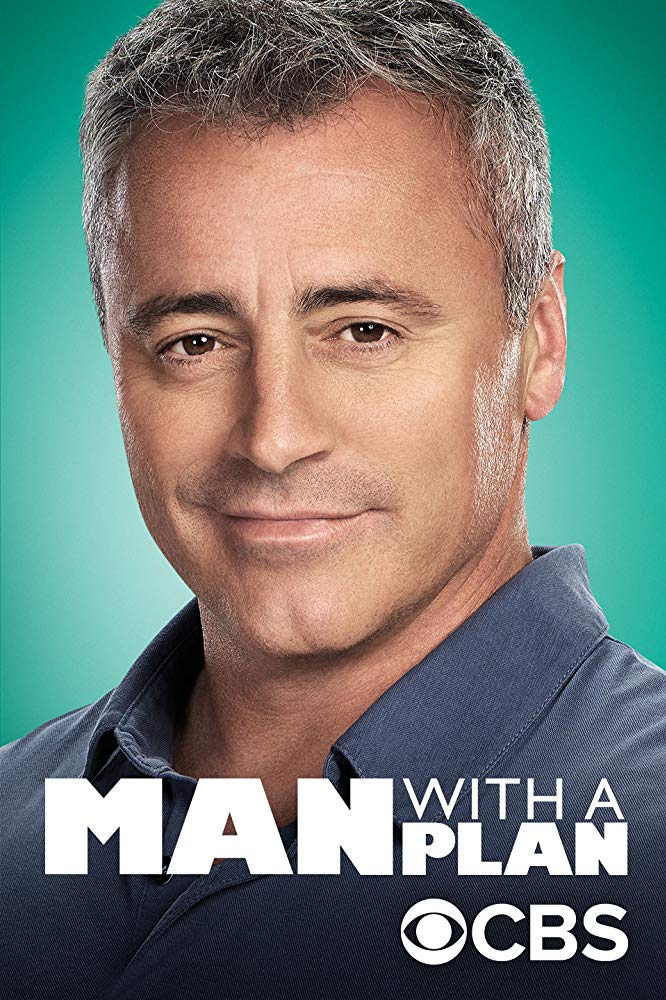 Watch Movie Man with a Plan - Season 4