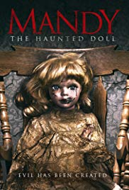 Watch Movie Mandy the Doll