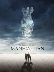 Watch Movie Manhattan - Season 1