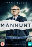 Watch Movie Manhunt - Season 2