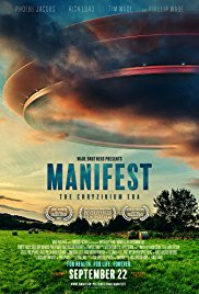 Watch Movie Manifest: The Chryzinium Era