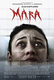 Watch Movie Mara