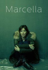 Watch Movie Marcella - Season 1