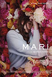 Watch Movie Mari