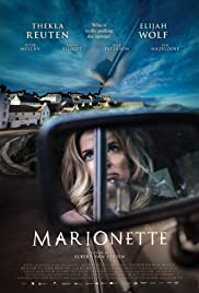 Watch Movie Marionette