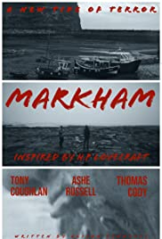 Watch Movie Markham