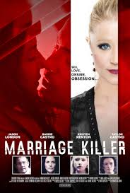 Watch Movie Marriage Killer