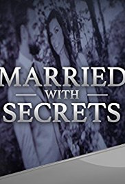 Watch Movie Married with Secrets - Season 2