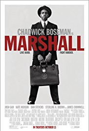 Watch Movie Marshall