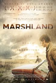 Watch Movie Marshland