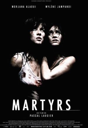 Watch Movie Martyrs (2008)