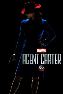 Watch Movie Marvels Agent Carter - Season 2