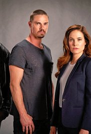 Watch Movie Mary Kills People - Season 1
